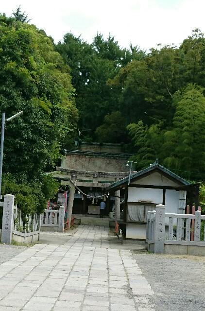 f:id:kiha-gojusan-hyakusan:20170910142923j:image