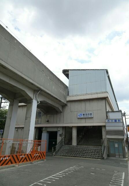 f:id:kiha-gojusan-hyakusan:20170910145305j:image