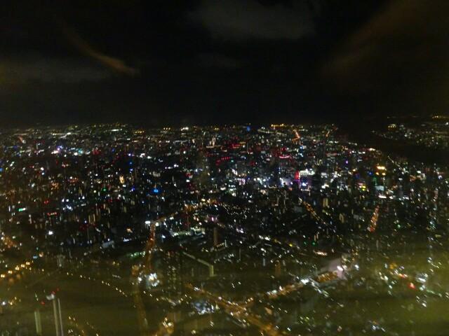 f:id:kiha-gojusan-hyakusan:20170910230319j:image