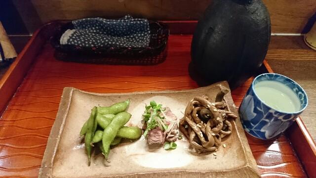 f:id:kiha-gojusan-hyakusan:20170911082840j:image