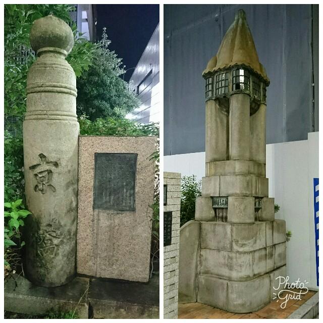 f:id:kiha-gojusan-hyakusan:20170912195210j:image