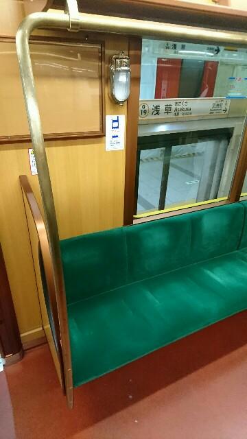 f:id:kiha-gojusan-hyakusan:20170914110942j:image
