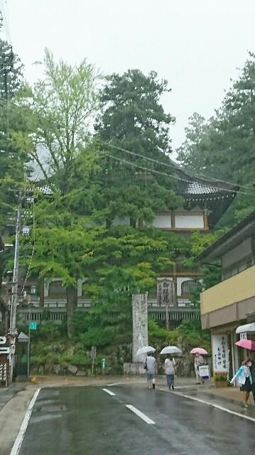 f:id:kiha-gojusan-hyakusan:20170920000357j:image