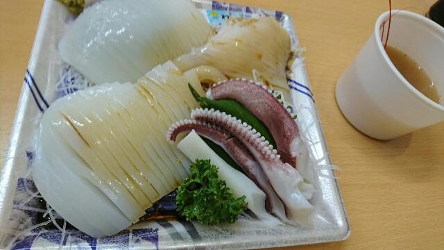 f:id:kiha-gojusan-hyakusan:20170920005234j:image