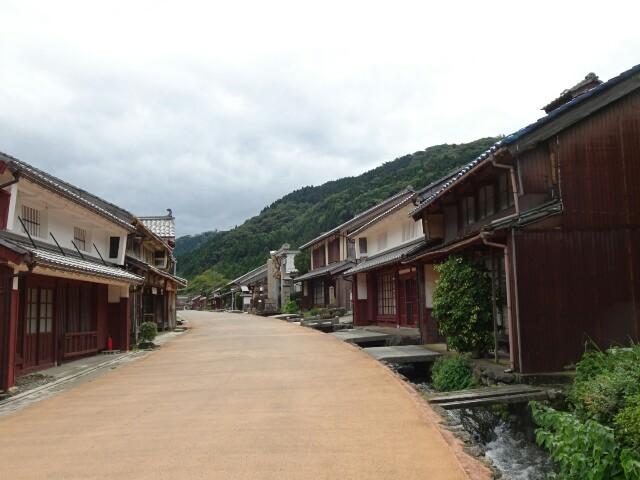 f:id:kiha-gojusan-hyakusan:20170920005419j:image