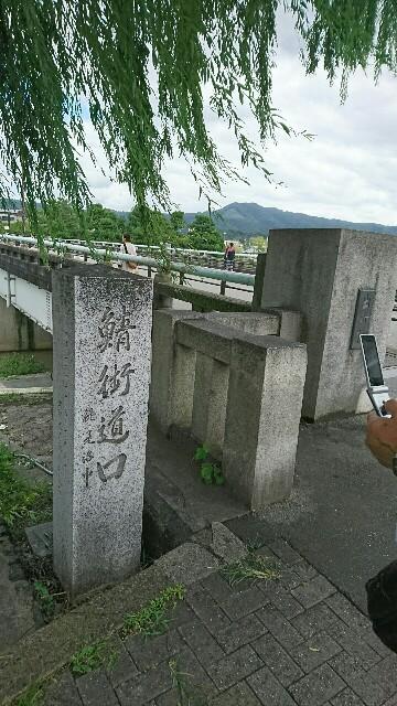 f:id:kiha-gojusan-hyakusan:20170920010623j:image