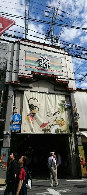 f:id:kiha-gojusan-hyakusan:20170920010640j:image