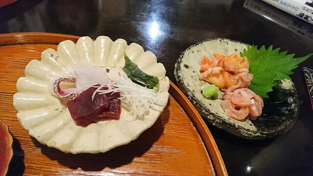 f:id:kiha-gojusan-hyakusan:20170923034129j:image