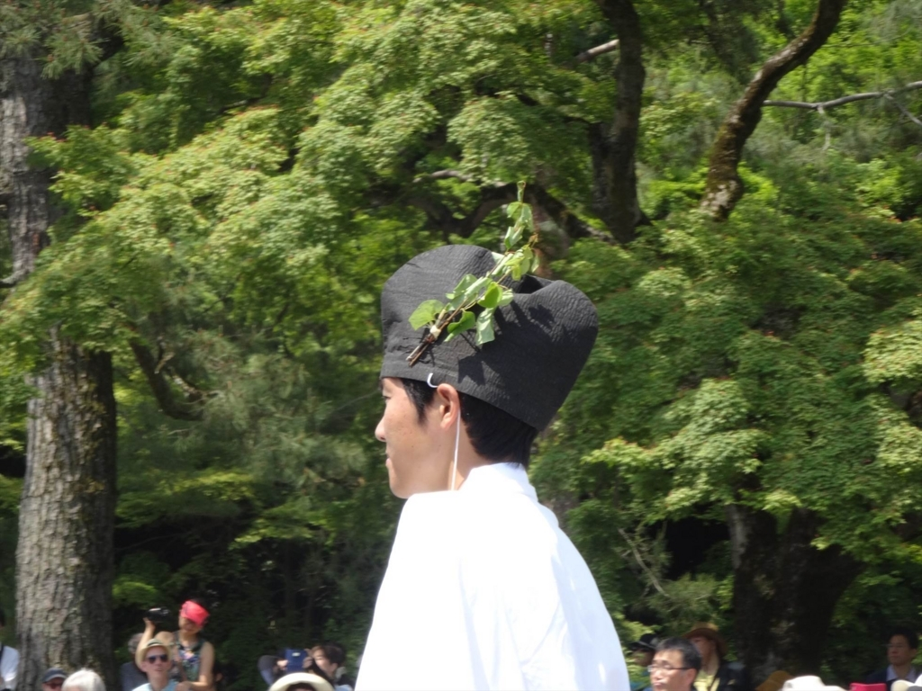 f:id:kiha-gojusan-hyakusan:20170923151432j:plain
