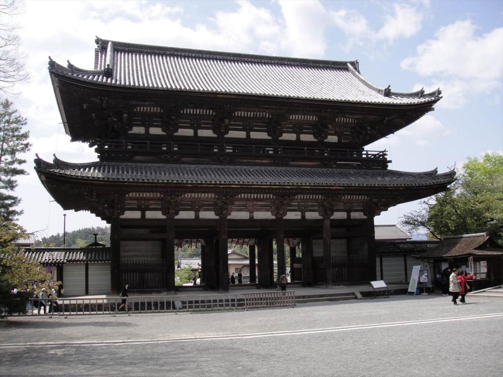 f:id:kiha-gojusan-hyakusan:20170923160406j:plain