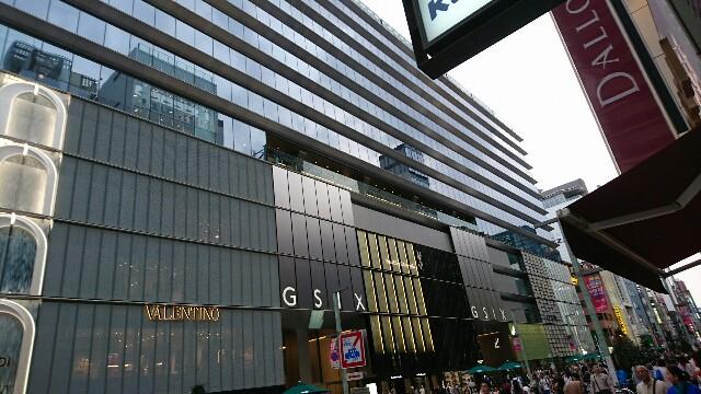 f:id:kiha-gojusan-hyakusan:20170924224338j:image