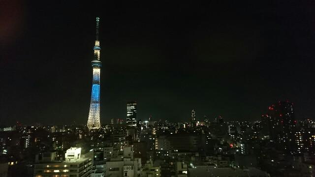 f:id:kiha-gojusan-hyakusan:20170926224523j:image