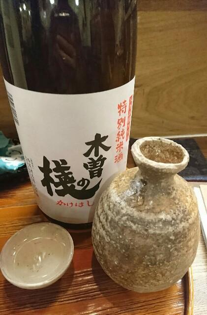 f:id:kiha-gojusan-hyakusan:20171002000902j:image