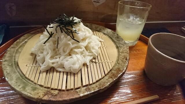 f:id:kiha-gojusan-hyakusan:20171002000932j:image