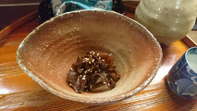 f:id:kiha-gojusan-hyakusan:20171002001005j:image