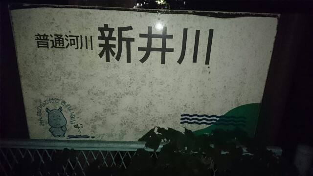 f:id:kiha-gojusan-hyakusan:20171002011710j:image