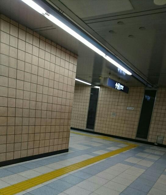f:id:kiha-gojusan-hyakusan:20171004235126j:image
