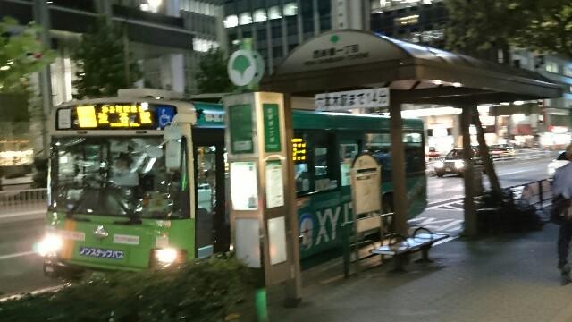 f:id:kiha-gojusan-hyakusan:20171009111804j:image