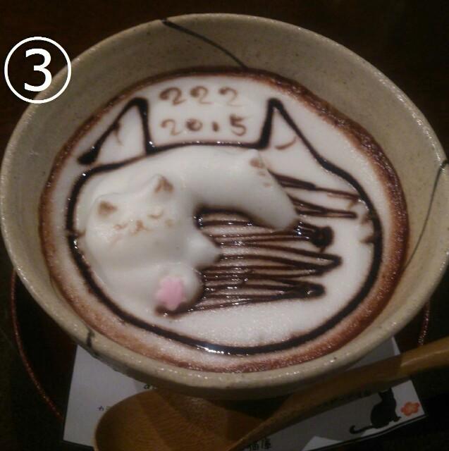 f:id:kiha-gojusan-hyakusan:20171010211456j:image