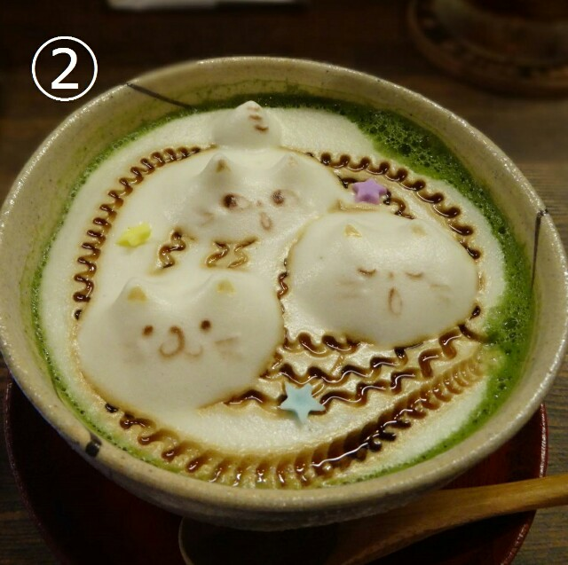 f:id:kiha-gojusan-hyakusan:20171010211512j:image