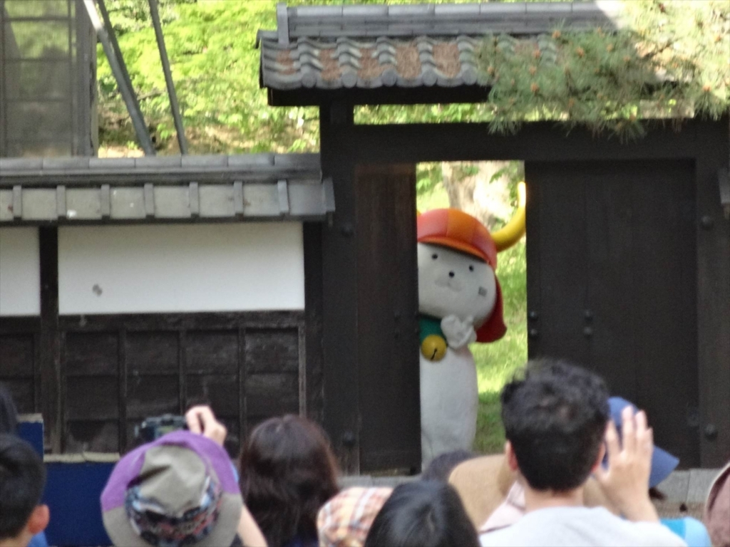 f:id:kiha-gojusan-hyakusan:20171014020705j:plain