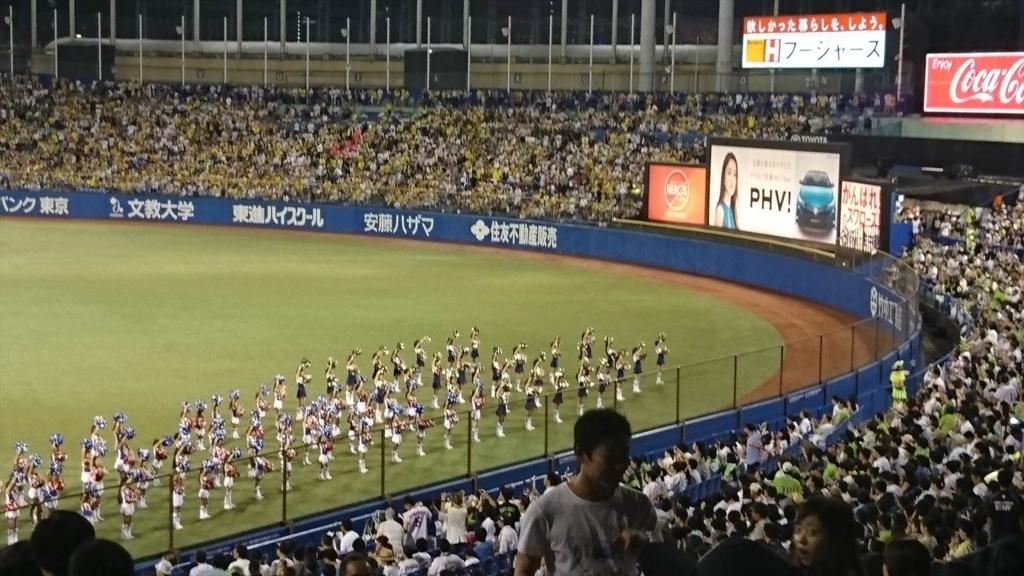 f:id:kiha-gojusan-hyakusan:20171014122505j:plain