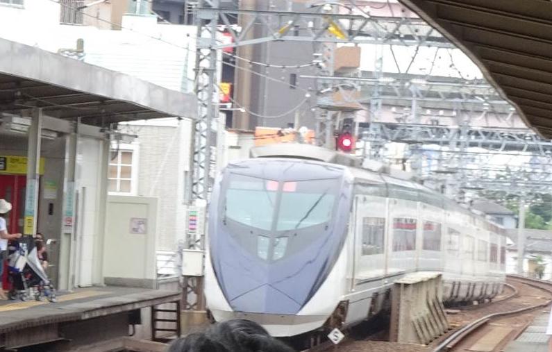 f:id:kiha-gojusan-hyakusan:20171015181848j:plain