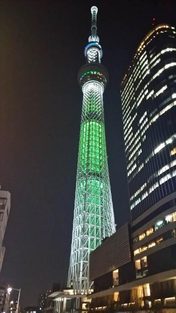 f:id:kiha-gojusan-hyakusan:20171026231951j:plain