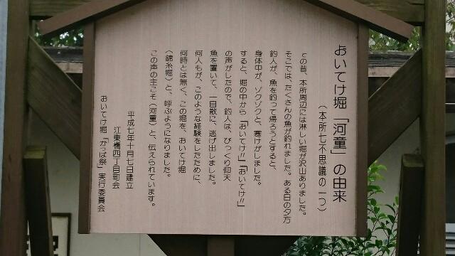 f:id:kiha-gojusan-hyakusan:20171028135855j:image