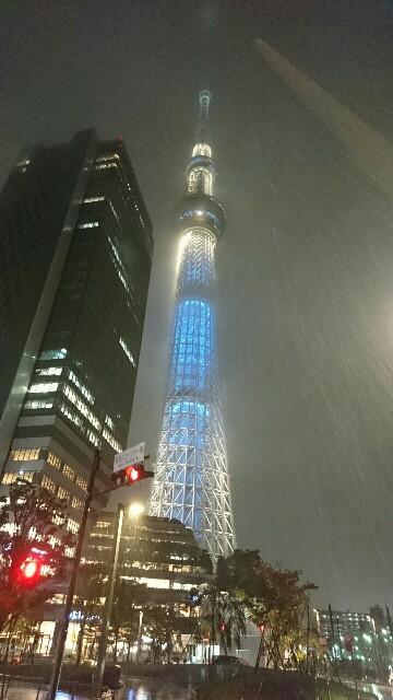 f:id:kiha-gojusan-hyakusan:20171030082447j:image
