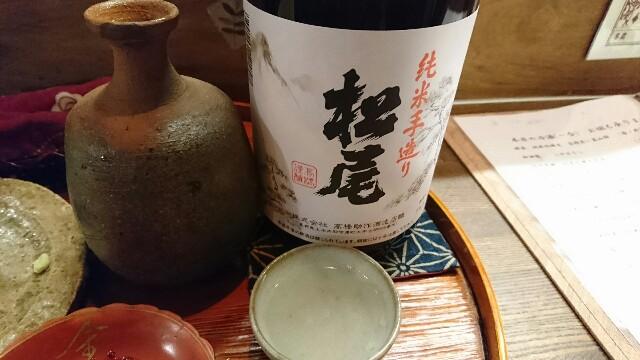 f:id:kiha-gojusan-hyakusan:20171030223919j:image