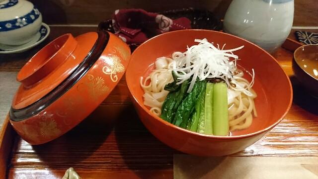 f:id:kiha-gojusan-hyakusan:20171030233515j:image