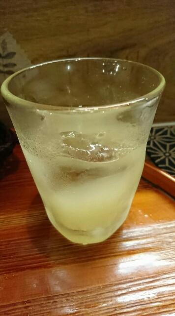 f:id:kiha-gojusan-hyakusan:20171031000119j:image