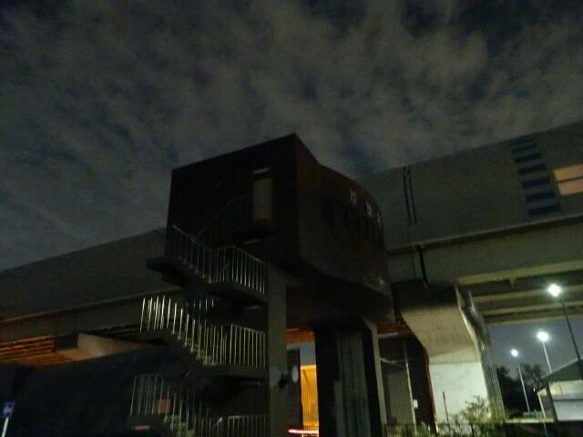 f:id:kiha-gojusan-hyakusan:20171103212730j:image