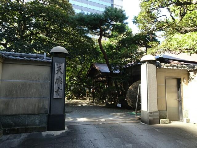 f:id:kiha-gojusan-hyakusan:20171105173930j:image