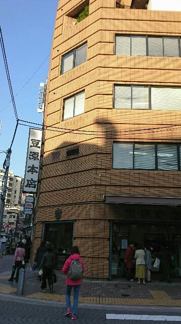 f:id:kiha-gojusan-hyakusan:20171107233851j:image
