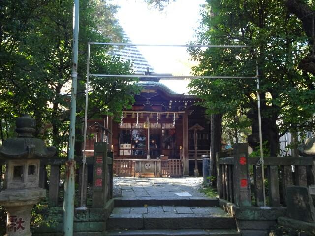 f:id:kiha-gojusan-hyakusan:20171108080640j:image