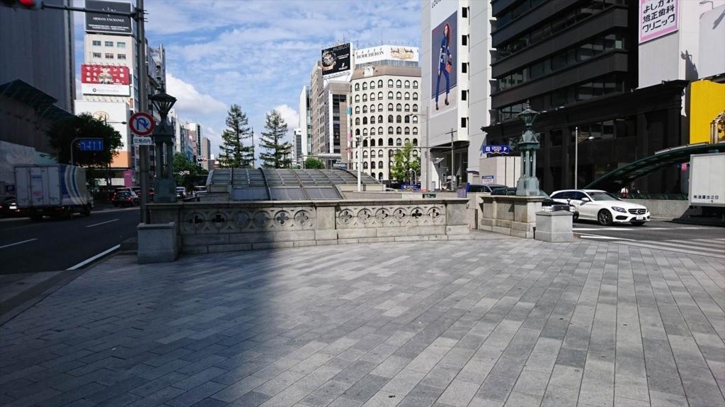 f:id:kiha-gojusan-hyakusan:20171108221514j:plain