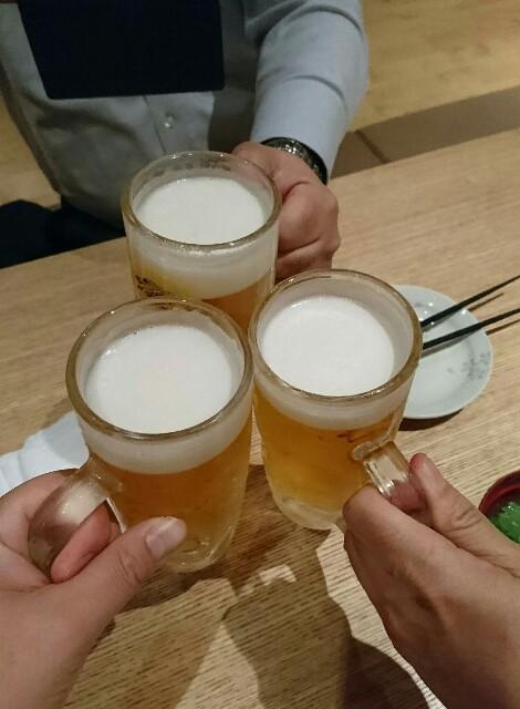 f:id:kiha-gojusan-hyakusan:20171111005135j:image