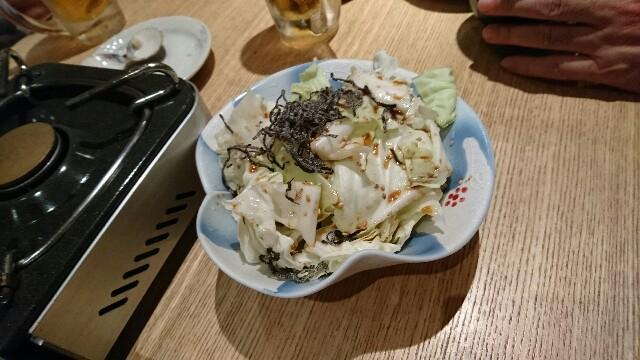 f:id:kiha-gojusan-hyakusan:20171111005204j:image
