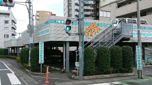 f:id:kiha-gojusan-hyakusan:20171112000105j:image