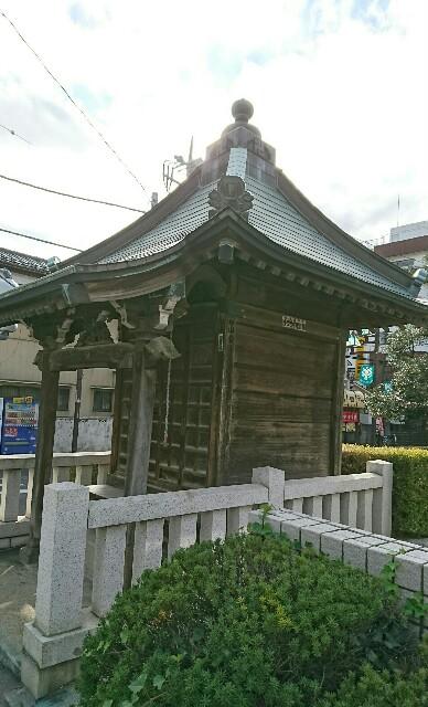 f:id:kiha-gojusan-hyakusan:20171112000155j:image