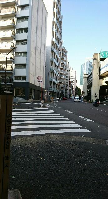 f:id:kiha-gojusan-hyakusan:20171112113513j:image