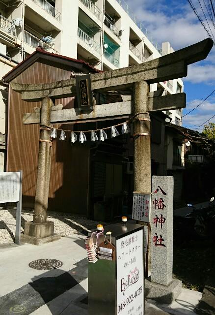 f:id:kiha-gojusan-hyakusan:20171112213745j:image