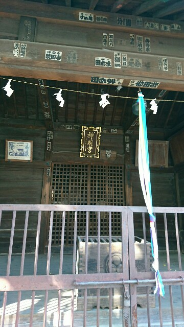 f:id:kiha-gojusan-hyakusan:20171112213811j:image