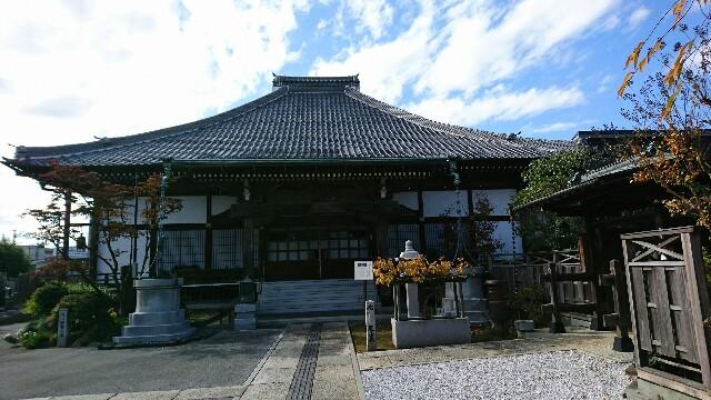 f:id:kiha-gojusan-hyakusan:20171112213843j:image