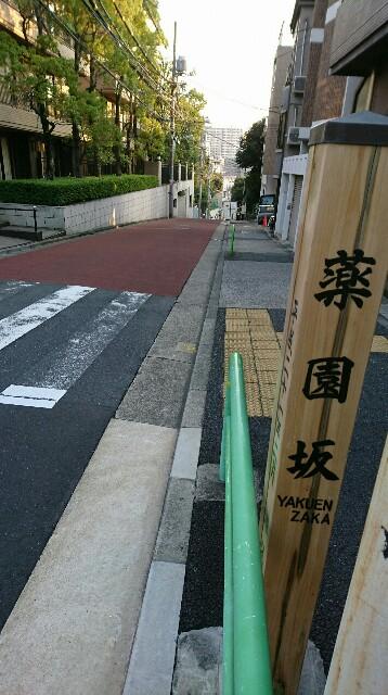 f:id:kiha-gojusan-hyakusan:20171117013837j:image