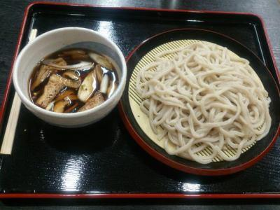 f:id:kiha-gojusan-hyakusan:20171119232611j:plain