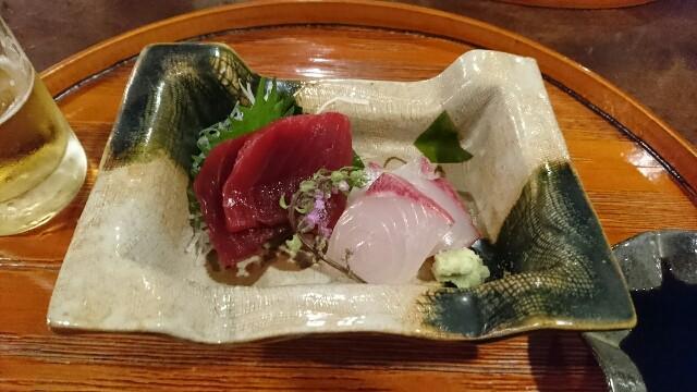 f:id:kiha-gojusan-hyakusan:20171123015617j:image