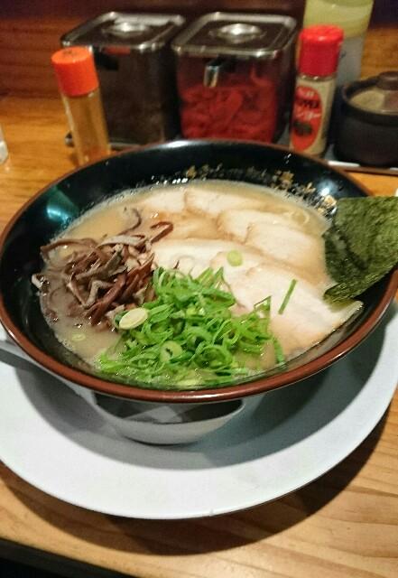 f:id:kiha-gojusan-hyakusan:20171124081747j:image